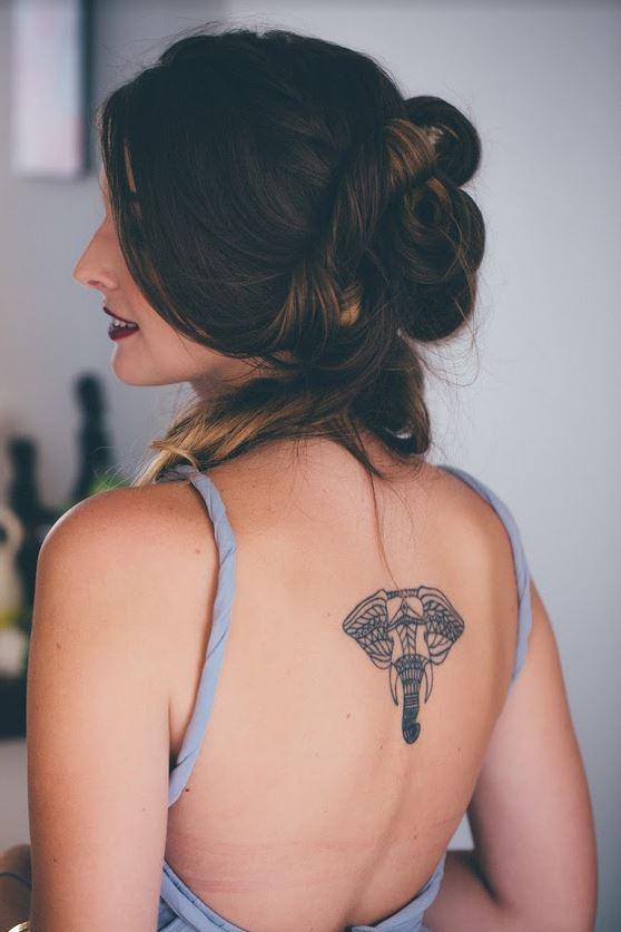 Znieczulenie Przy Robieniu Tatuażu Zabawne I Nie Zabawne