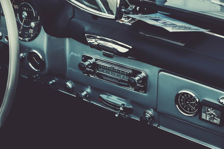 Jakie radio samochodowe z androidem?